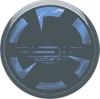 ESP's Avatar