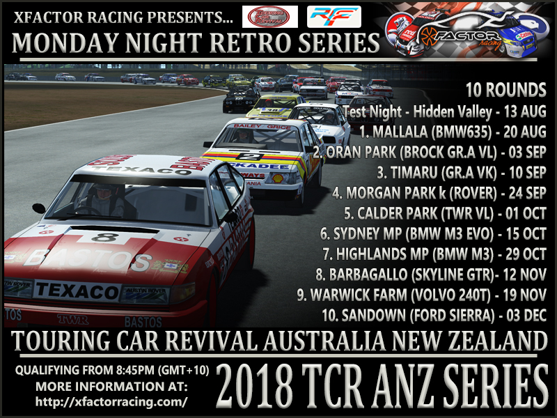 TCR_ANZ-Series1