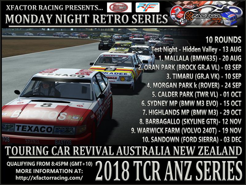 TCR_ANZ-Series1